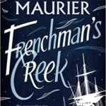 Frenchman's Creek by Daphne du Maurier (1941)