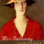 Mrs. Dalloway by Virginia Woolf (1925)