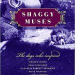 Shaggy Muses by Maureen Adams: A Review