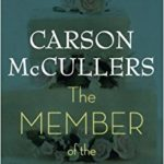 Frankie Addams: Coming of Age in Carson McCullers' The Member of the Wedding