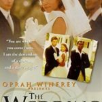 Dorothy West's The Wedding: A Miniseries (1998)