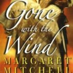 Gone with the Wind: Echoing Through the Ages