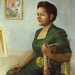 Literary Midwife: Jessie Redmon Fauset