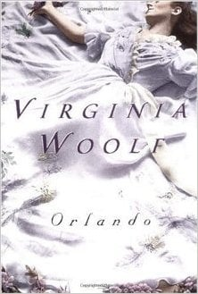 virginia woolf brilliant or bias essay