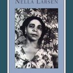 7 Insightful Quotes from Passing by Nella Larsen