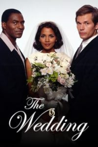 The Wedding by Dorothy West mini-series