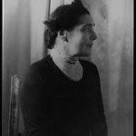 Fannie Hurst & Zora Neale Hurston — a literary friendship