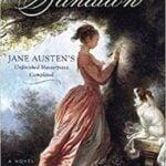 Sanditon: An unfinished novel by Jane Austen