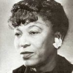 What White Publishers Won't Print by Zora Neale Hurston
