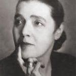 Fannie Hurst & Zora Neale Hurston: a Literary Friendship