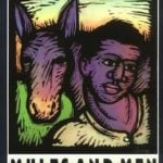 Mules and Men by Zora Neale Hurston (1935)