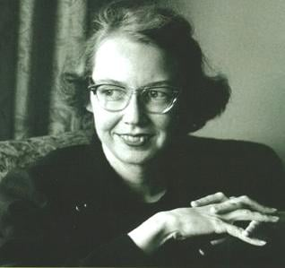 teaching literature flannery oconnor essay (full name mary flannery o'connor) american short story writer, novelist, and essayist o'connor is considered one of the foremost short story writers in american literature she was an anomaly.