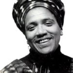 Poetry & Politics: Quotes by Audre Lorde