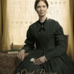 A Quiet Passion: Reviews of the Emily Dickinson Film