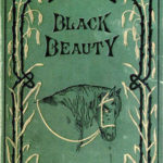 Black Beauty by Anna Sewell (1877)