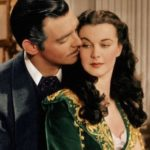 The Search for Scarlett O'Hara