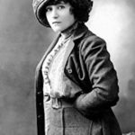 Fascinating Facts about Colette, Prolific and Passionate French Author