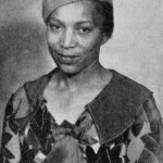 Fascinating Facts About Zora Neale Hurston