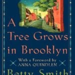 Memorable Quotes from A Tree Grows in Brooklyn