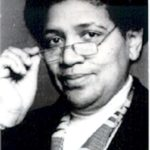 5 Reasons to Love Audre Lorde