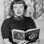 Quotes by Betty MacDonald from Her Memoirs & Novels
