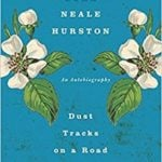 Zora Neale Hurston on Her Books, Publishing, & Publishers