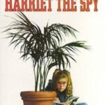 Quotes from Harriet the Spy by Louise Fitzhugh
