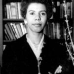 Quotes by Lorraine Hansberry, Author of A Raisin in the Sun