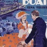 Original Review of Show Boat (1926) by Edna Ferber