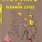 The Moffats by Eleanor Estes (1941)