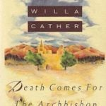 7 Later Novels by Willa Cather
