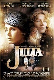 Julia 1977 film