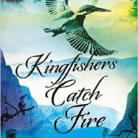 Kingfishers Catch Fire (1953)
