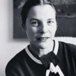 Mary McCarthy Quotes with a Critical Eye