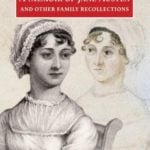 The Biggest Myth About Jane Austen's Writing Life