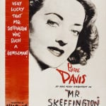 Mr. Skeffington (1944 film)
