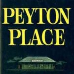 Peyton Place by Grace Metalious – two 1956 reviews