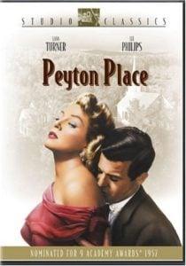 Peyton place 1957 film