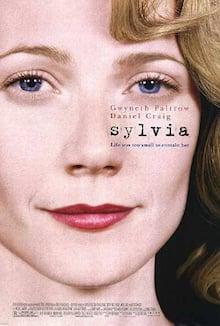 Sylvia Plath movie
