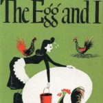 The Egg and I by Betty MacDonald (1946) – a review