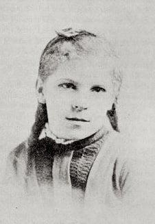 Lulu Niereker