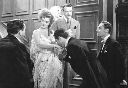 mr. skeffington 1944 film