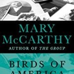Birds of America by Mary McCarthy (1971)