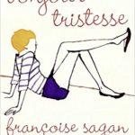 Bonjour Tristesse by Françoise Sagan (1954) – a review