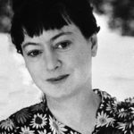 Witty & Wise Dorothy Parker Quotes & Verses