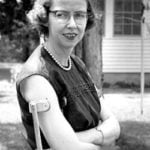 Flannery O'Connor Quotes on Writing and Literature