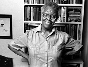the literary life of gwendolyn elizabeth brooks Gwendolyn brooks in life,  gwendolyn elizabeth brooks was born on june 7,  sarah newcomb intro to literature 11/22/10 the mother gwendolyn.