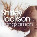 Hangsaman by Shirley Jackson, 1951 — an Analysis