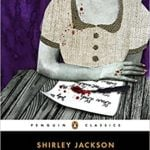 Hangsaman by Shirley Jackson (1952) – a review