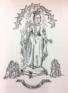 Ladies almanack Djuna Barnes
